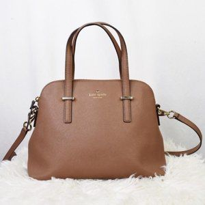 Kate Spade New York Cedar Street Maise Satchel
